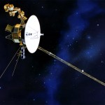 Voyager 1: The Most Distant Human-Made Object