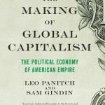 Cover of The Making of Global Capitalism