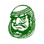 Arab Mascot Comes Under Fire In California High School