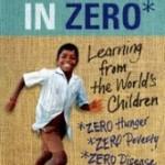 I Believe in Zero cover