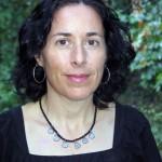 Melissa Forbis