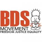 Logo of BDS