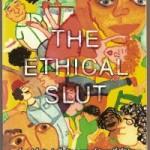 """Ethical Slut"" Hits the Screen"