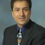 Marquette Law professor Ed Fallone
