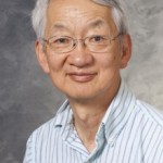 Dr. Tom Yin