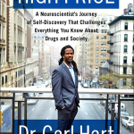 High Price book cover