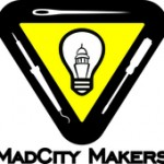 Mad City Makers logo