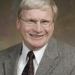 Economics 101 with Glenn Grothman