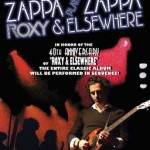 Dweezil talks ZAPPA PLAYS ZAPPA with WORT!