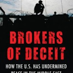 Cover of Brokers of Deceit