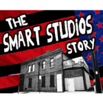 A film about Madison's Smart Studios