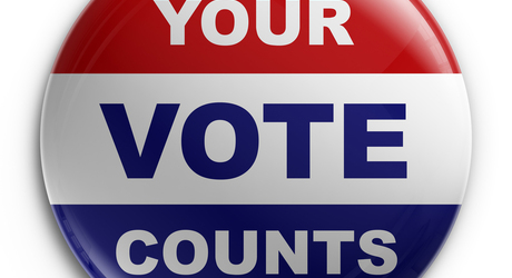 YourVoteCounts school board elections
