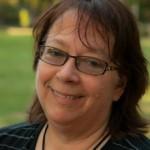 Marsha Rummel