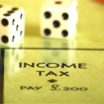 History of the Federal Income Tax