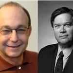 William Holahan and Michael Rosen