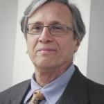 Ken Alan Margolies