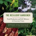 Carol Deppe & The Resilient Gardener