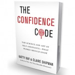 """""""The Confidence Code"""""""