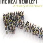 The Next New Left
