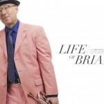 Brian Lynch in concert May 1, presented by Madison Music Collective