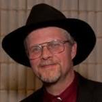 John Loftus on Nazi Escapism
