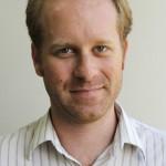 Matt Barnidge