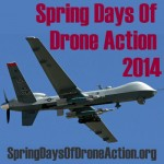 Drone Days of Action