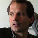 Jon Ippolito