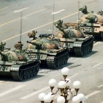 Anniversaries of LaPenca Bombing & Tiananmen Square