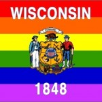 Gay Marriage Ban Update
