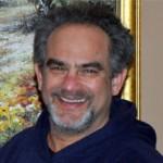 David Ahrens