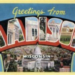 The Underrated Music Scene of Madison