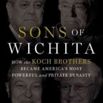 Daniel Schulman on the Koch Brothers