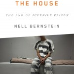 Juvenile Prison Today