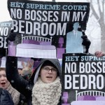 Hobby Lobby Supreme Court Decision