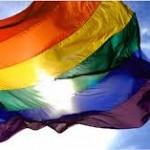 LGBT Philanthropy