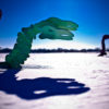 Lake Monona sea monsters