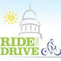 Join WORT DJs for Ride the Drive Eastside, Aug. 24