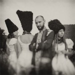 Win Tickets to DakhaBrakha at the Overture!