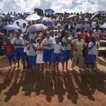 20th Anniversary of Rwanda Genocide
