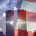 9/11 Anniversary Edition