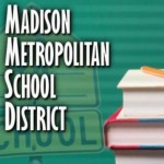 MMSD Back to School