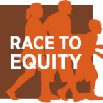 Madison's Racial Equity Gap