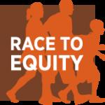 Madison's Racial Equity Gap