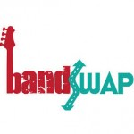 Bandswap logo