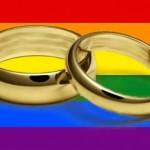 Future of LGBTQ Rights in WI