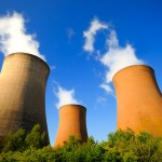 Is Nuclear Energy Green Energy?