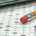 The Future of Standardized Tests