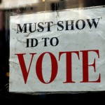 WI Voter ID Law