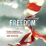 Author Ann Bausum